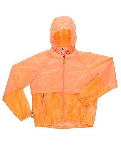 Till ospec./Unisex från Ticket to Heaven, en orange övriga jacka.