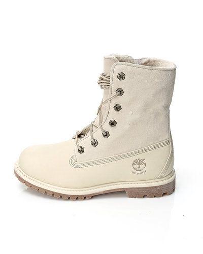Vita Timberland Boots