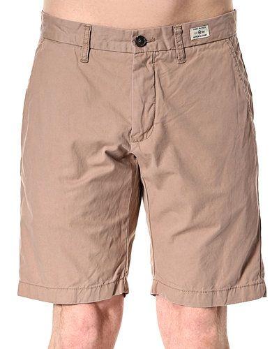 Tommy Hilfiger Tommy Hilfiger 'Brooklyn' shorts