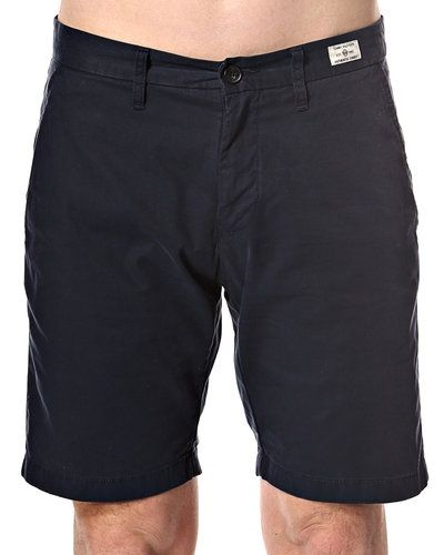 Tommy Hilfiger Tommy Hilfiger 'Brooklyn' shorts