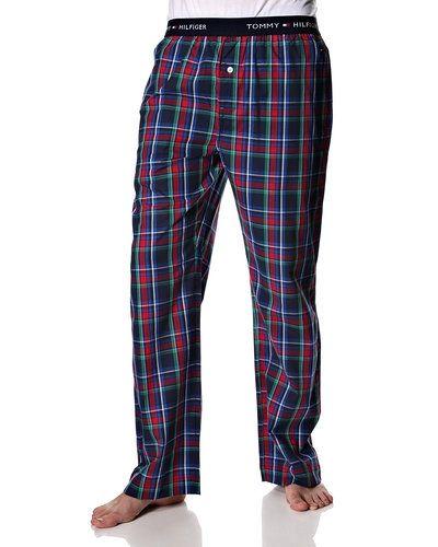 tommy hilfiger pyjamas herr