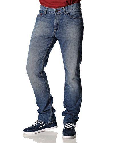 tommy hilfiger jeans herr