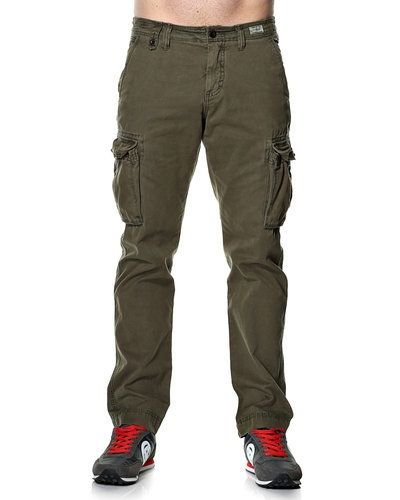 Tommy Hilfiger 'Mercer' chino Tommy Hilfiger chinos till killar.