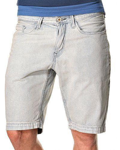 Tommy Hilfiger Tommy Hilfiger 'Mercer' shorts