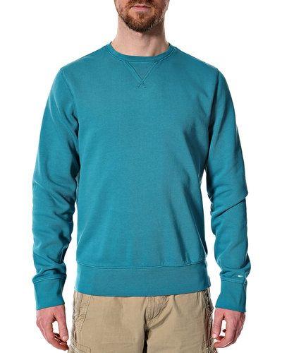 Tommy Hilfiger sweatshirts till killar.