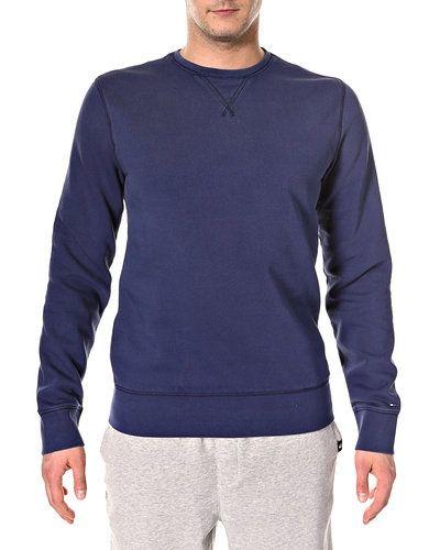 Tommy Hilfiger Tommy Hilfiger 'Nate' tröja