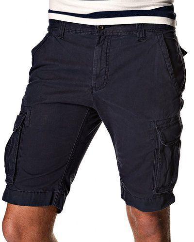 Tommy Hilfiger Tommy Hilfiger shorts