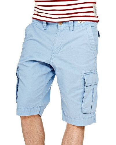 0e6cfb462843 Tommy hilfiger shorts herr