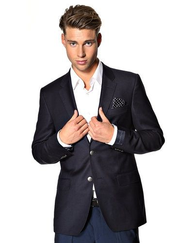 Tommy Hilfiger Tommy Hilfiger Tailored 'American Icon' kavaj