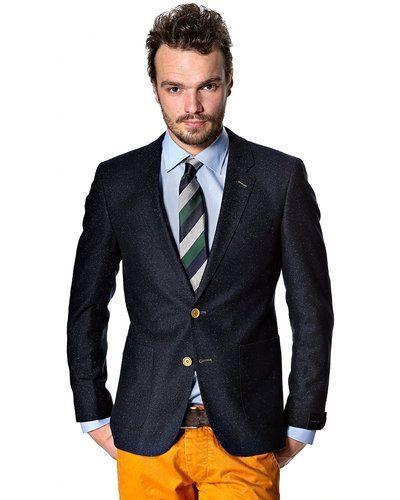 Tommy Hilfiger Tommy Hilfiger Tailored 'Cuypers' ull kavaj
