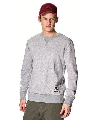 Tommy Hilfiger Tommy Hilfiger tröja