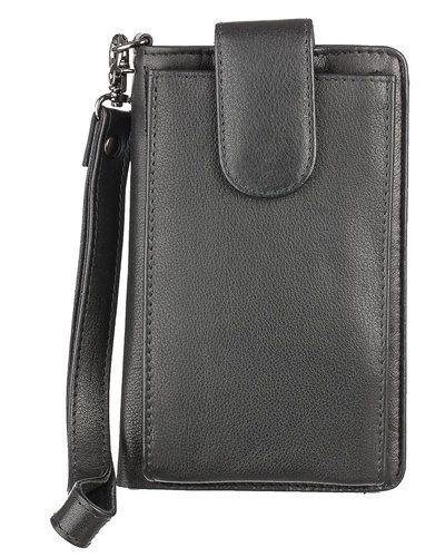 Plånbok Treats mobilväska från Treats