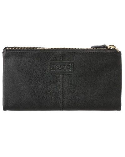 Treats plånbok till dam.