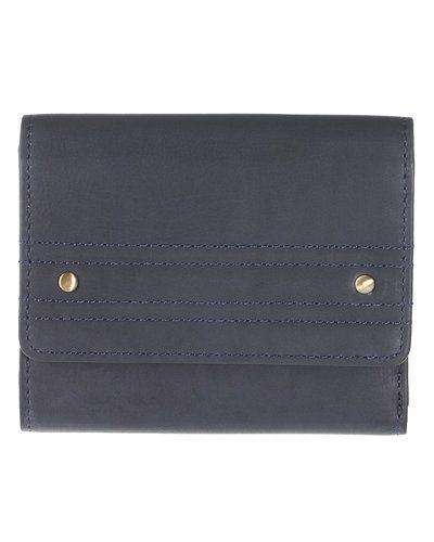 Treats Plånbok 10 × 12 cm. Treats plånbok till dam.