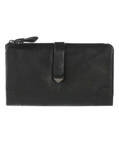 Plånbok Treats plånbok 10× 17× 2 cm. från Treats