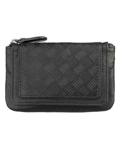 Treats plånbok Treats plånbok till dam.