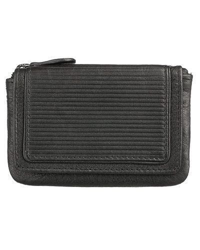 Treats Treats plånbok