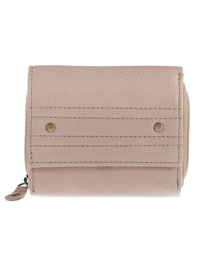 Treats plånbok 9 × 10 cm. Treats plånbok till dam.