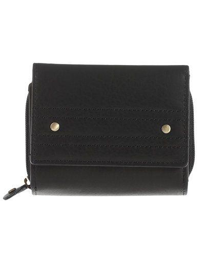 Treats Treats plånbok 9 × 10 cm.