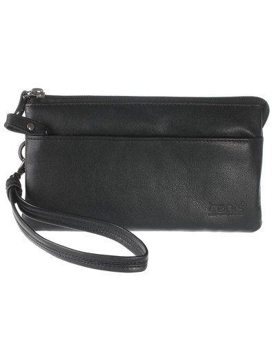 Treats Väska 12× 20× 3 cm Treats kuvertväska till tjejer.