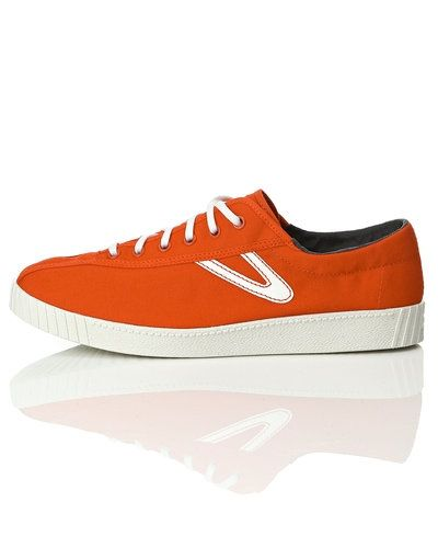 Tretorn Nylite Canvas sneakers Tretorn sneakers till herr.