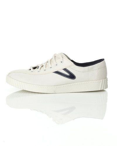 Tretorn Nylite Canvas sneakers Tretorn sneakers till dam.