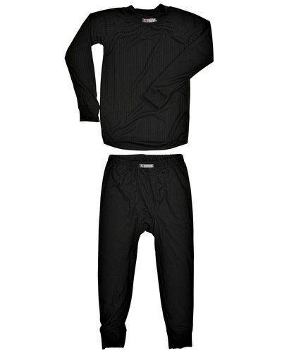 Typhoon Benny skidunderkläder, JR - Typhoon - Underställ