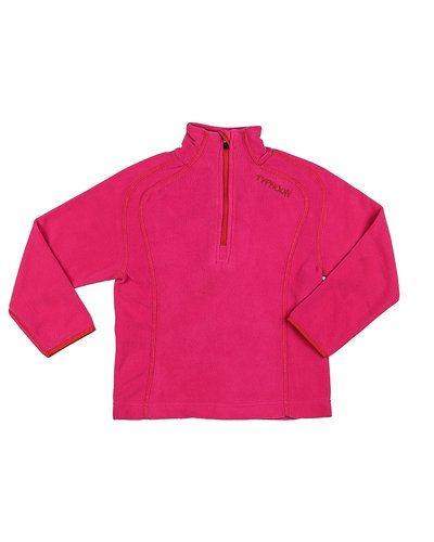 Till unisex/Ospec. från Typhoon, en rosa sweatshirts.