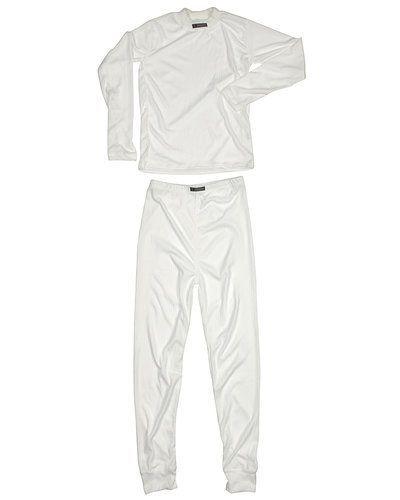 Typhoon Karla skidunderkläder, JR - Typhoon - Underställ