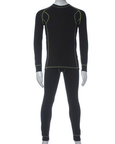 Typhoon Skidunderkläder med ull - Typhoon - Underställ