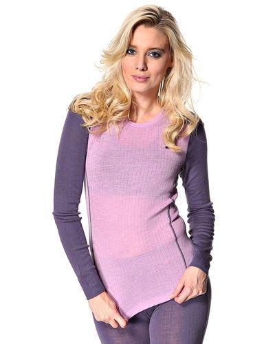 Ulvang Ulvang Glimt uld undertröja W.. Understall håller hög kvalitet.
