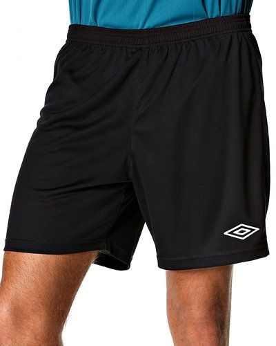 Umbro City shorts från Umbro, Träningsshorts