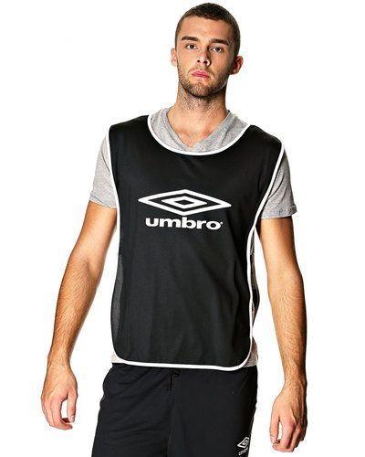 Umbro Training väst - Umbro - Fotbollstillbehör övrigt