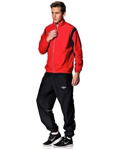 Umbro Träningsdräkt från Umbro, Träningskläder