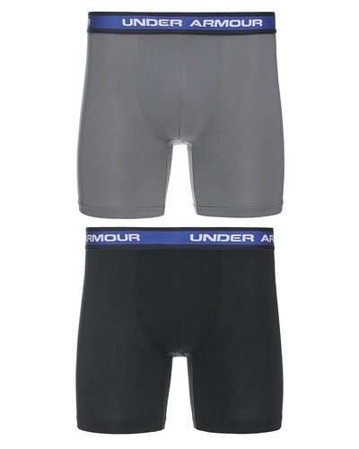 Under Armour boxershorts Under Armour boxerkalsong till herr.