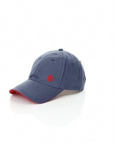 UpFront Upfront 'Birmingham' cap
