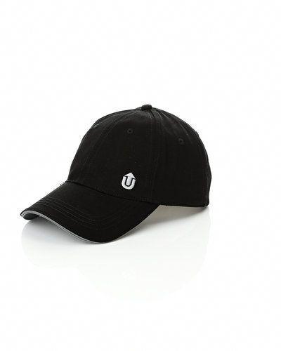 Upfront 'Birmingham' cap från UpFront, Kepsar