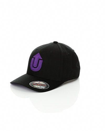 UpFront Upfront cap