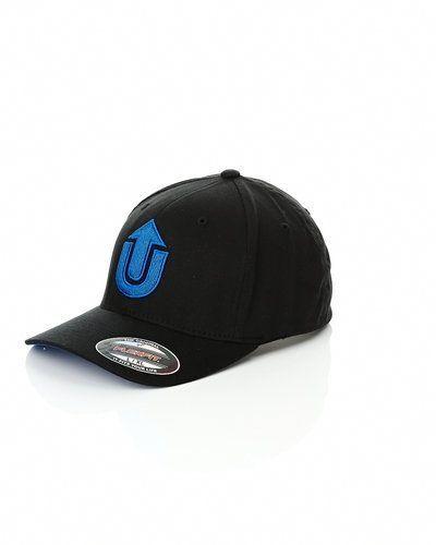 Upfront cap - UpFront - Kepsar