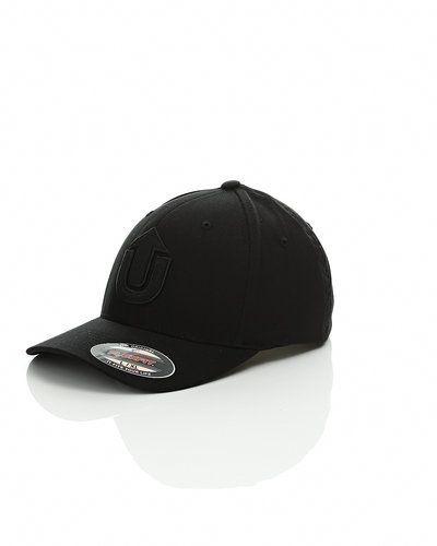 Upfront cap från UpFront, Kepsar