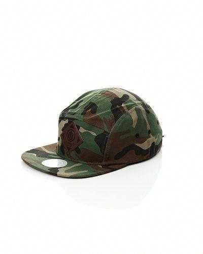 Upfront 'Move' snapback cap från UpFront, Kepsar