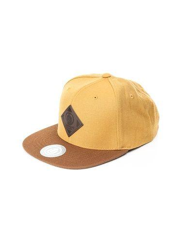 Upfront 'Off spring' snapback cap från UpFront, Kepsar