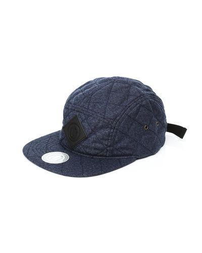 Upfront 'On Going' snapback cap från UpFront, Kepsar