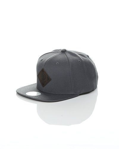 Upfront snapback cap från UpFront, Kepsar