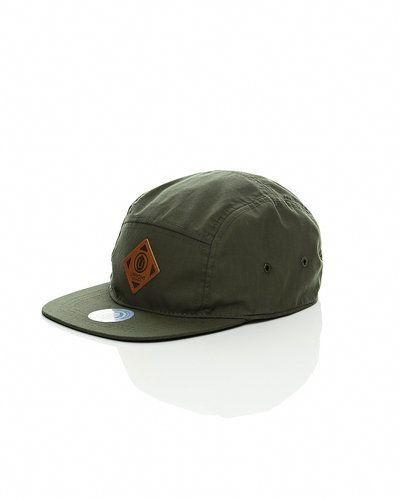 UpFront Upfront snapback cap. Huvudbonader håller hög kvalitet.