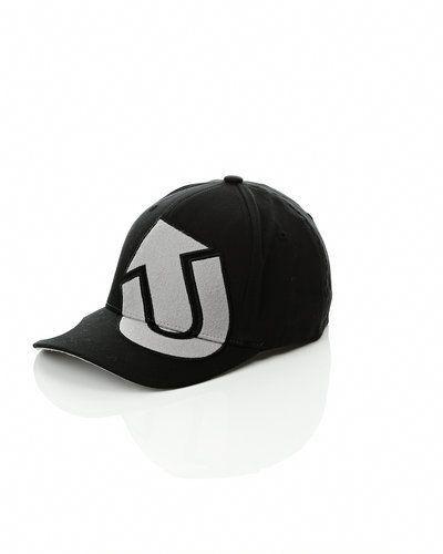 Upfront 'Street King' cap från UpFront, Kepsar