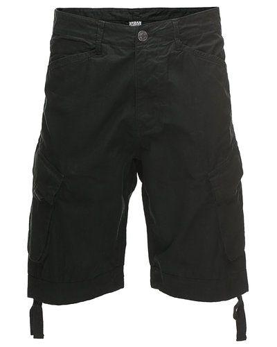 Shorts från Urban Classics till herr.