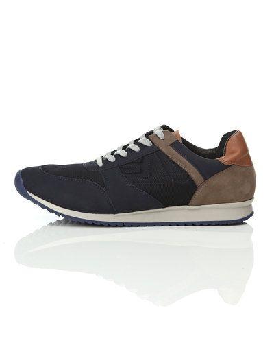 Vagabond Vagabond 'Apsley' sneakers