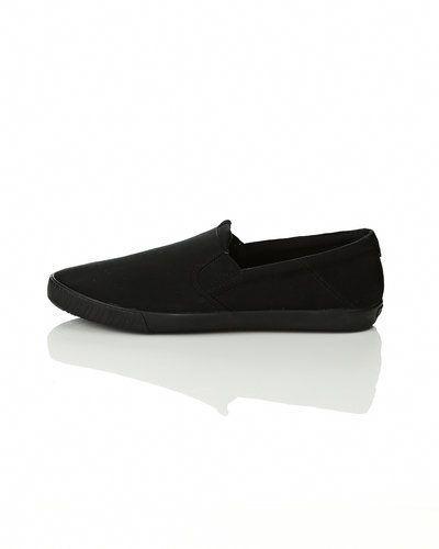 Vagabond Loafers Till Herr