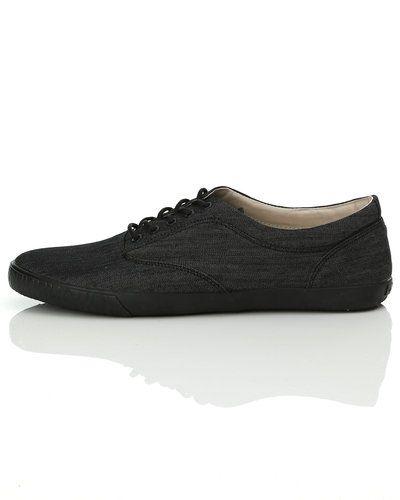 Vagabond Vagabond 'Chase' sneakers